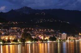 Machen Sie Ferien zuhause, zum Beispiel in der Westschweiz.